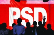 sigla PSD