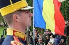 ofiter tricolor