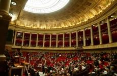 Adunarea Nationala Franta