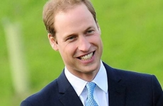 printul william