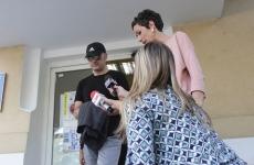 Sorin Alexandrescu arestat 2