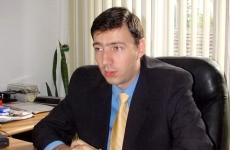 Ionuț Mișa