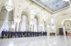 Guvernul Tudose
