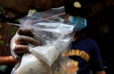 droguri, filipine