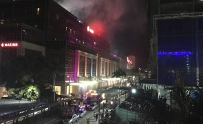 atac Manila
