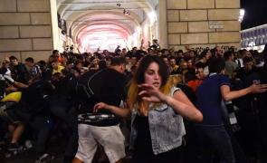 haos Torino