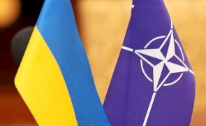 ucraina, nato