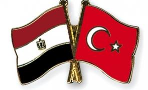 egipt turcia