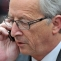 Juncker, telefon