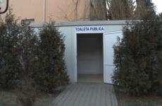 toaleta publica
