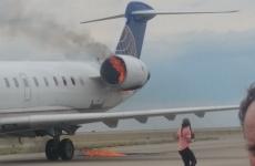 avion flacari denver