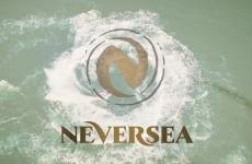 neversea