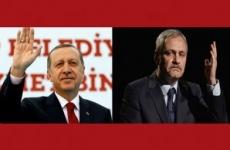 dragnea erdogan