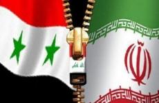 iran, irak