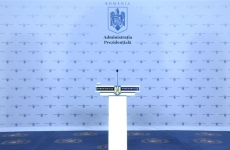 administratia prezidentiala cotroceni