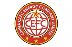 China Energy Company