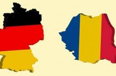 Germania România