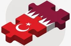 turcia, qatar