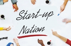 start up nation program