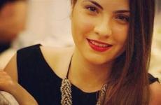 Elena Gabriela Ruse