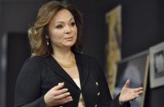 Natalia Veselniţkaia