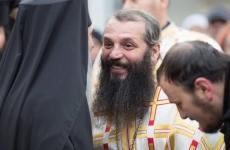 Managerul Arhiepiscopiei Tomisului, Popa Gabriel