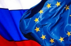 steag Rusia UE