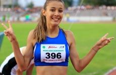 Andreea Raissa Hojda
