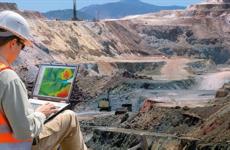 geologie explorari forari
