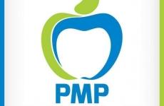 PMP sigla