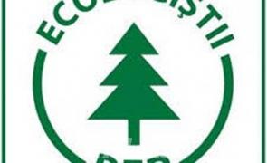 sigla PER - Partidul Ecologist Roman