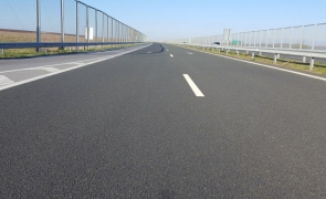 bulgaria, autostrada