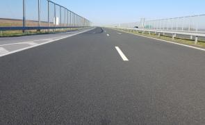 bulgaria, autostrada