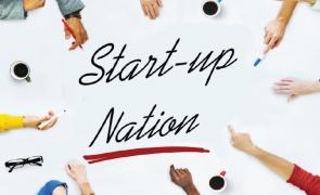 start up nation program