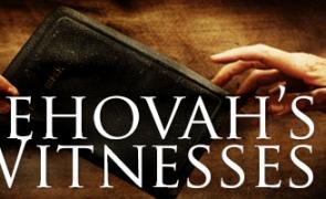 martori Iehova