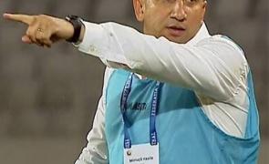 Vasile Miriuță