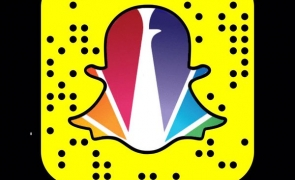 NBC, snapchat