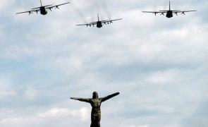 ziua aviatiei romane