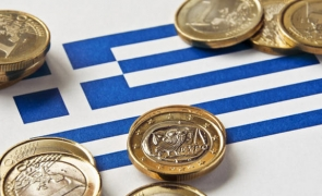 euro, grecia