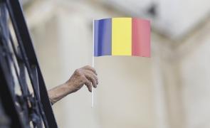 Inquam ziua imnului tricolor steag