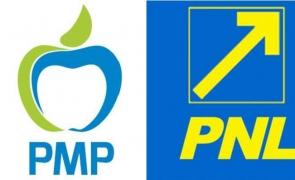 pnl pmp