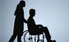 handicap handicapat dizabilitati
