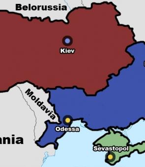 Situația din Ucraina ajunge la ONU: Opt stat europene au denunțat intenția de organizare a unor scrutine 'ilegitime'