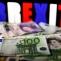 brexit, bani