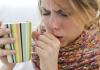 tuse raceala gripa