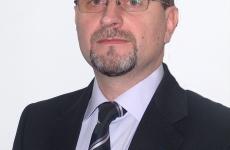 Ionel-Sorinel Vasilca