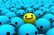 smile zambet