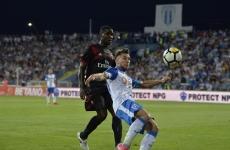 Inquam Craiova AC Milan