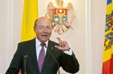 Basescu Moldova