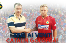 Catalin Golofca